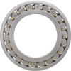 Machine Tool Spindle Bearings, Cylindrical Roller Ball Bearings, Single Row N10 -- N1024