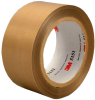 """Tape -- 5151-3""""X36YD-ND -- View Larger Image"""
