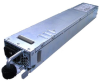 AC DC Converters -- 179-2848-ND - Image