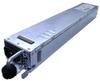 AC DC Converters -- 179-2848-ND