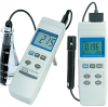 Conductivity and Conductivity/TDS Meter -- CDH222