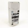 802PR Inductive Proximity Sensor -- 802PR-LACH2 - Image