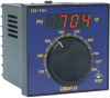 Temperature Controller -- Model TEC-704 -Image