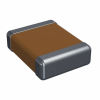 Ceramic Capacitors -- 12103C274KA16A-ND - Image