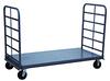 Platform Trucks (4 Wheels) -- Model PS