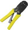Pro Telecom Crimping Tool -- 84-820C