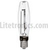 400-Watt Super Arc High Pressure Sodium HID ED18 MOG Clear.. -- L-4133