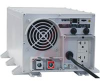 Inverter; Utility; DC to AC; 12V; 2000Watts; 4000W Peak; GFCI Outlets -- 70101525 - Image