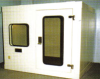Broadcast & Recording Booth -- RB-11 - Image