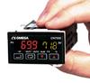 Ramp/Soak Controllers -- CN7500 Series