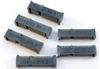 M.2 / Mini PCI-E 52P / Mini PCI 124P Connectors Series -- Mini PCI-E 52P Connectors - Image