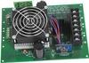 Evaluation Kit for PAD126 High Voltage Power Op Amp -- EVAL126