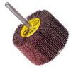Spindle Mops