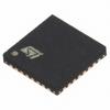 RFID Transponders, Tags -- 497-14925-1-ND