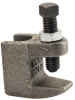 Supports and Fasteners : Beam/Purlin : Screw-On Brackets -- P3000050EG