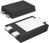 PMIC - Voltage Regulators - Linear (LDO) -- ZXTR2012P5-13DITR-ND