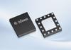 RF Switches (SPxT, DPxT) -- BGS15AN16