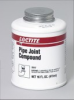 Loctite Pipe Joint Compound (Automotive Aftermarket Only)