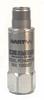 HART-enabled 4-20mA Velocity Sensor -- PCH420V-R6