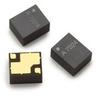ISM Bandpass Filter (2401-2482MHz) -- ACPF-7024