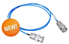 Low Noise Cable -- CAB-LN1 Series - Image
