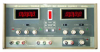 DC Power Supply -- 1660A