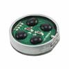 Force Sensors -- 223-1527-ND -Image