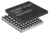 Ku-Band Silicon Intelligent Gain Block™ -- AWMF-0141 -Image