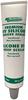 Glue, Adhesives, Applicators -- 473-1370-ND -Image
