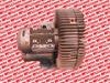 BUSCH SB0530D-0H0-UI-XX ( MOTOR DRIVEN PUMP 2915/MIN 16.4A 220-240V 9.50A ) -Image