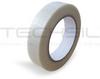 Techsil® 1210 HD Cross Weave Filament Tpe 24mmx50m -- PKTA00004 - Image