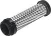 Active carbon filter cartridge -- LFACP-MAXI - Image