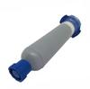 Thermal - Adhesives, Epoxies, Greases, Pastes -- 1168-TG-NSP50-1LB-ND - Image
