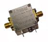 Amplifier -- Model 5828A -- View Larger Image