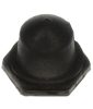 Accessories - Boots, Seals -- 335-1019-ND