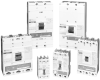 Molded Case Circuit Breakers Bulletin 140U G-Frame Series -- 140U-G1C2-C15