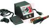 Soldering System,Resistance;Ultra-LightCapacity Tweezer;100 W;110/220 -- 70140817