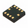 Accelerometers -- 1191-1000-1-ND - Image