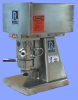 Double Planetary Mixer -- DPM 1/2 Pt - Image