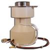 UltraFast BiPolar TOF Detectors