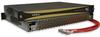 HDcctv 16X16 Matrix Switcher