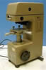 Leco DM-400 (Refurbished)