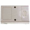 Boxes -- SR223-RA-ND -Image
