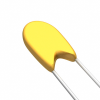 Temperature Sensors - NTC Thermistors -- 02M1001JF-ND - Image