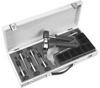 Blind Rivet Nut and Bolt Insertion Tools 612S -- Blind Rivet Nut and Bolt Insertion Tools 612S