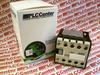 CONTACTOR 110/120VAC 50/60HZ -- LS0701EA0
