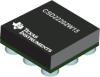 CSD22202W15 P-Channel NexFET? Power MOSFET -- CSD22202W15 - Image