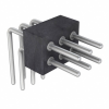 Rectangular Connectors - Headers, Male Pins -- 852-80-006-20-001101-ND -Image