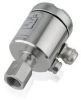 Gauge Pressure Transmitter -- Model 261GS