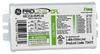 Compact Fluorescent Electronic Ballast -- GEC218-MVPS-BES - Image